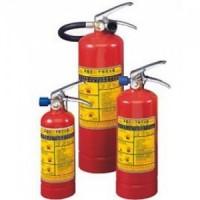 Bình chữa cháy bột – ABC YA-3X