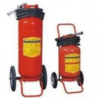 Bình chữa cháy bột – MFZ35-ABC